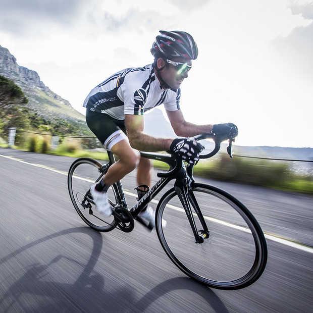 De nieuwste trends en gadgets voor de racefiets