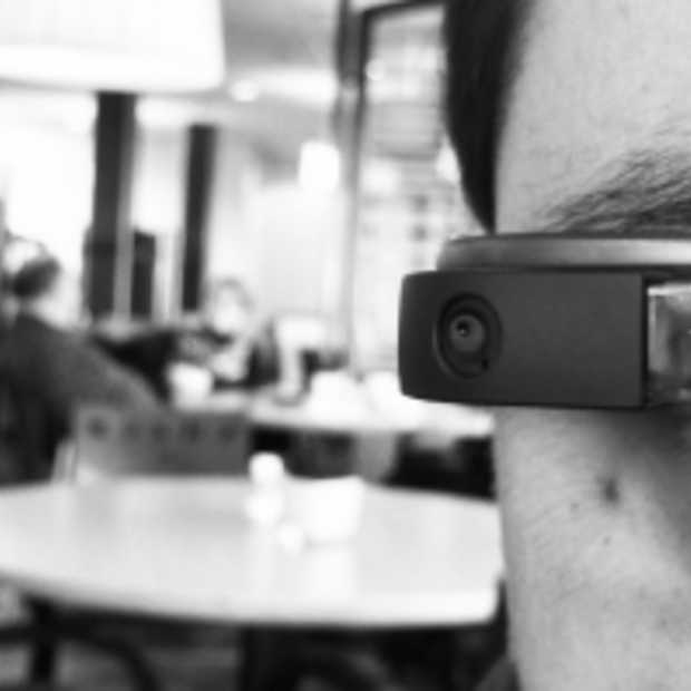 Review: Google Glass