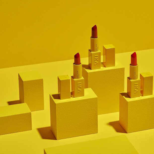 Maak kennis met IKA Beauty: een nieuw Nederlands beautymerk