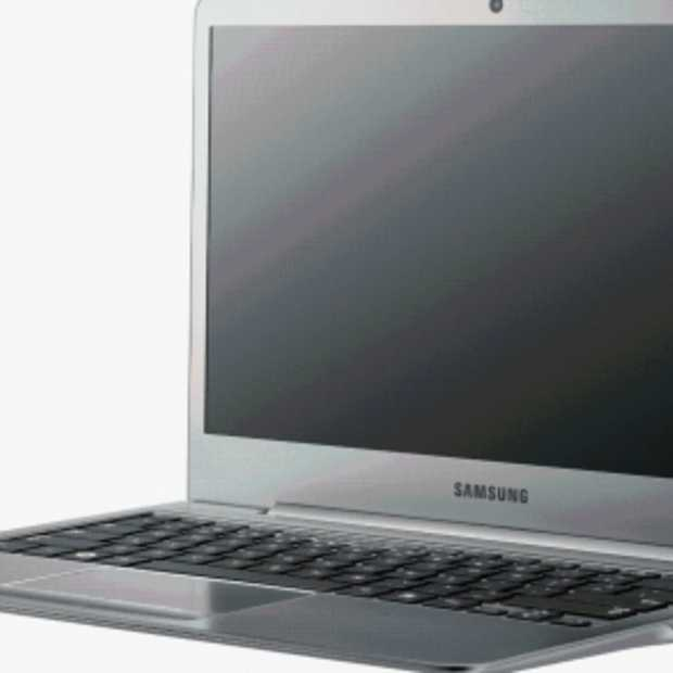 Samsung 5 series: low budget ultrabook
