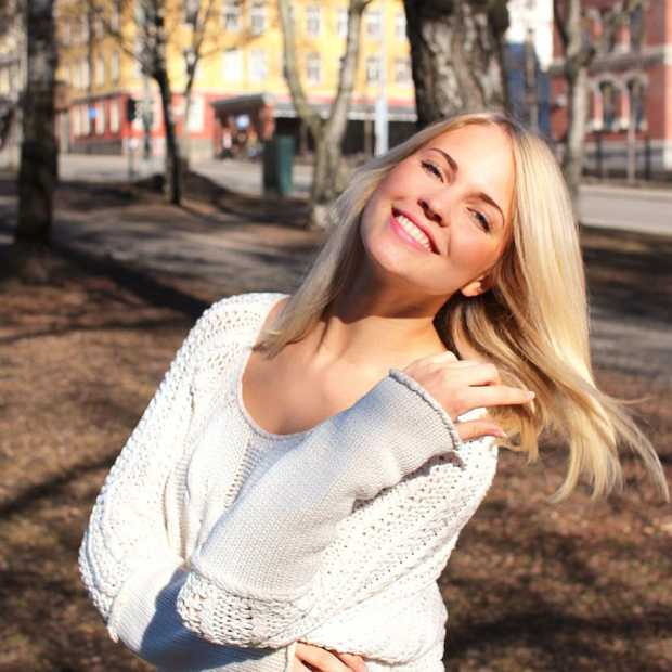 top 10 mooiste vrouwen mooie naakte dames