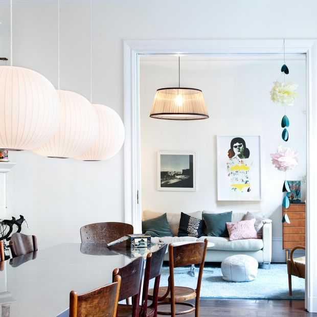 5 tips om missers in je nieuwe huis te vermijden