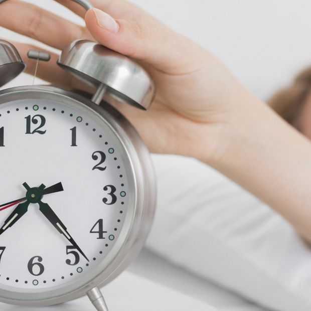 9 tips om 's ochtends tijd te besparen