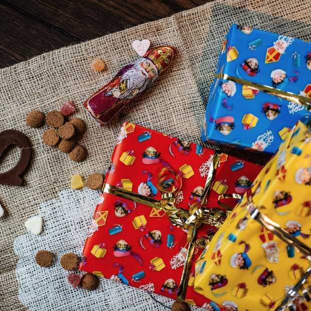 Dit zijn de 15 leukste sinterklaas cadeautjes voor reizigers
