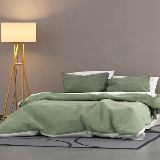 Hoe maak je je slaapkamer winterproof?