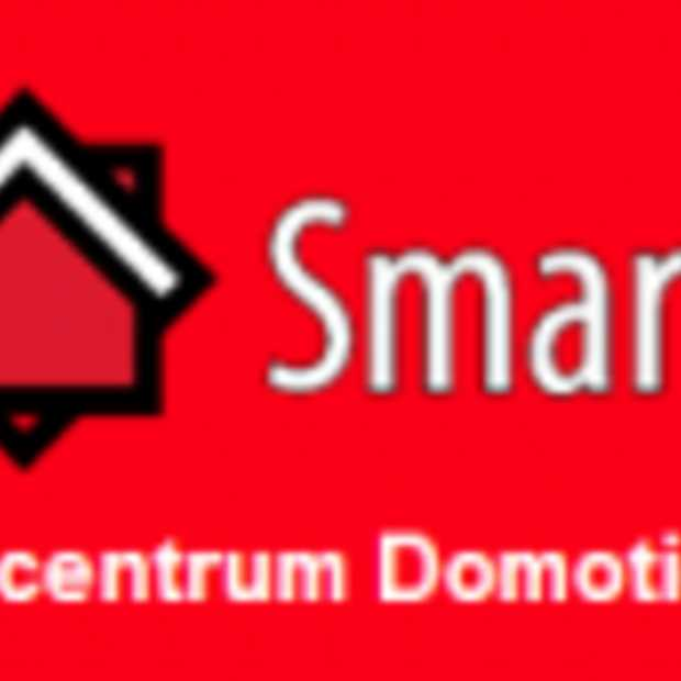 Smart Homes Awards in Eindhoven