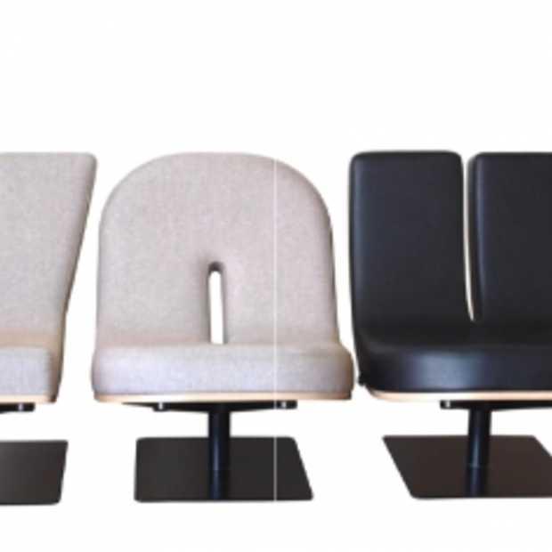 Spel(l)en met stoelen