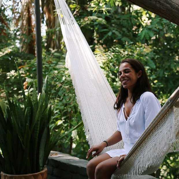 Zo maak je deze zomer het beste van je staycation!