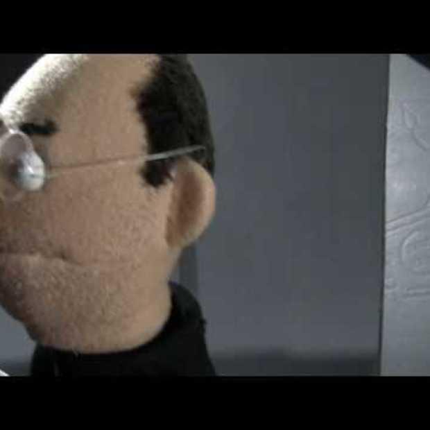 Steve Jobs Responds to Gizmodo (iPhone 4G)