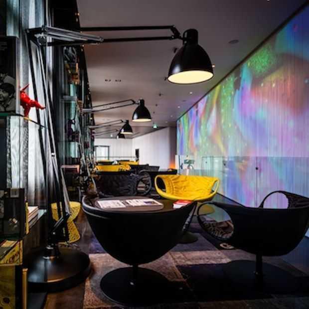 Dit zijn de stijlvolste restaurants van Nederland