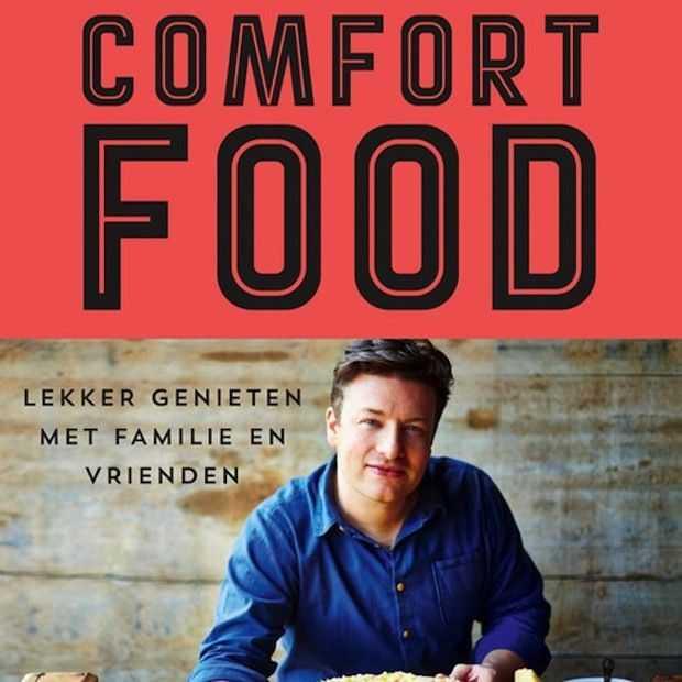 De meest stijlvolle kookboeken van 2014