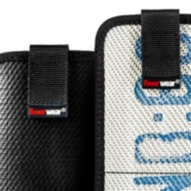 Switch 3 van Feuerwear nu ook geschikt voor grotere mobiele telefoons