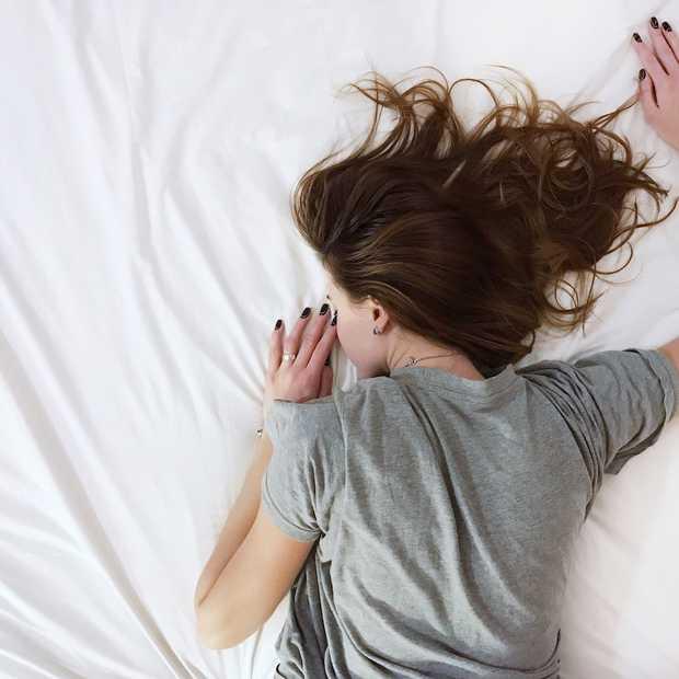 Slaap je slecht sinds de uitbraak van het coronavirus? Probeer eens slaapfitness -en nog 4 tips-