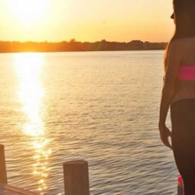 Top 10 foto's van Jen Selter en haar never ending ass