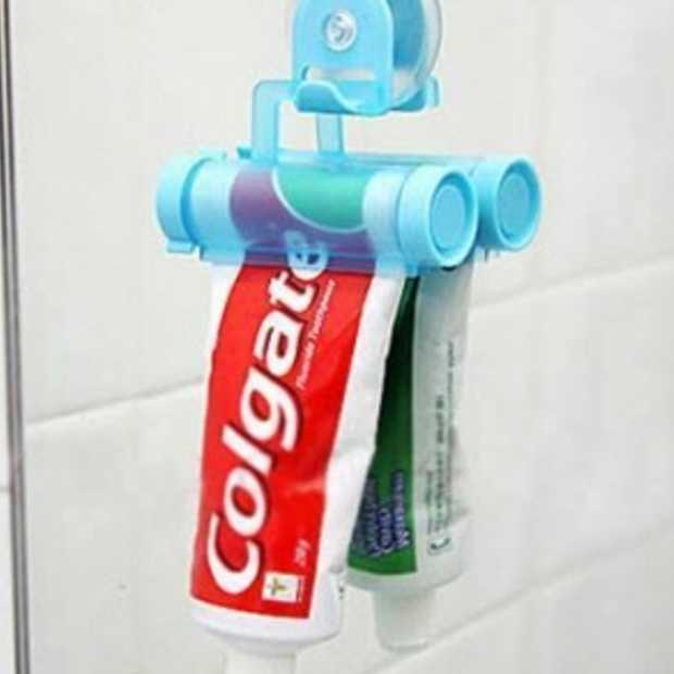Top 10 handigste innovaties die je blijft gebruiken!