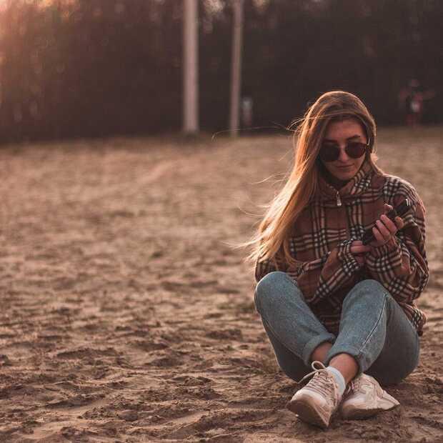 Modetrends voor de herfst en winter van 2020