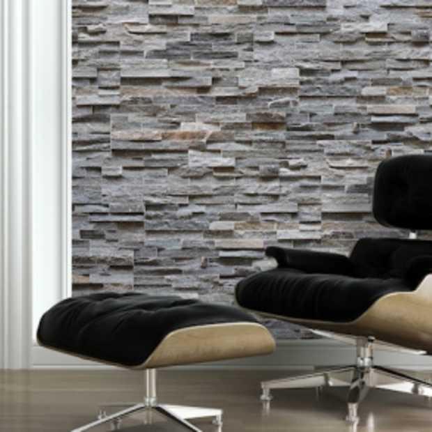 Trendy Barroco natuursteenstrips