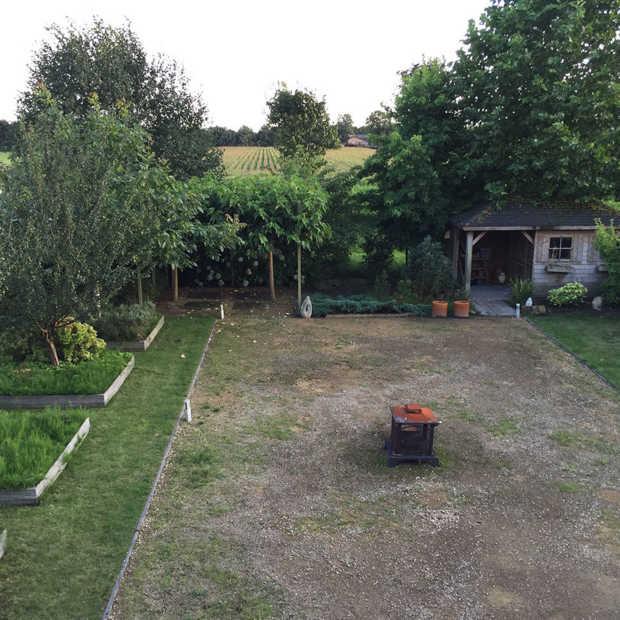 10 handige tuintips voor deze zomer