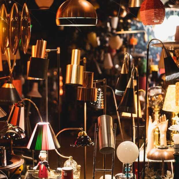 We kopen en verkopen online steeds meer tweedehands (luxe) artikelen