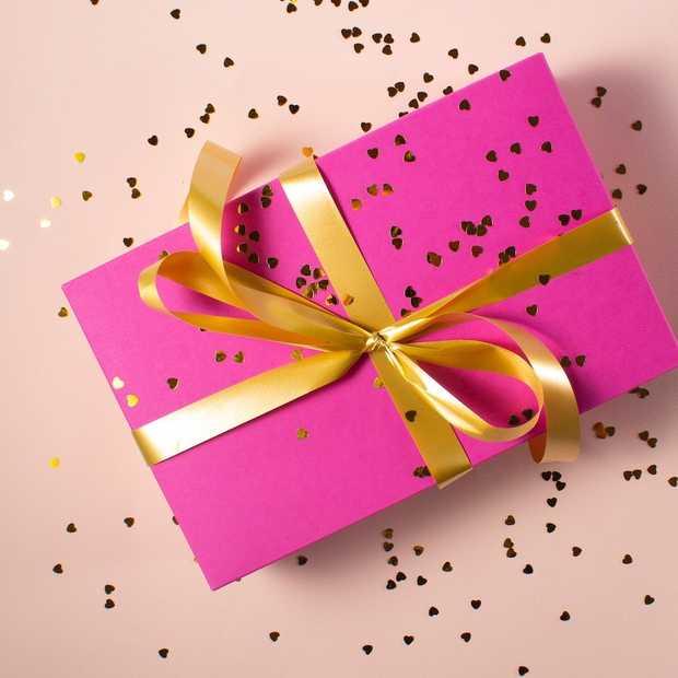 Wat zijn jouw cadeauwensen? Maak verlanglijstjes voor elke gelegenheid!