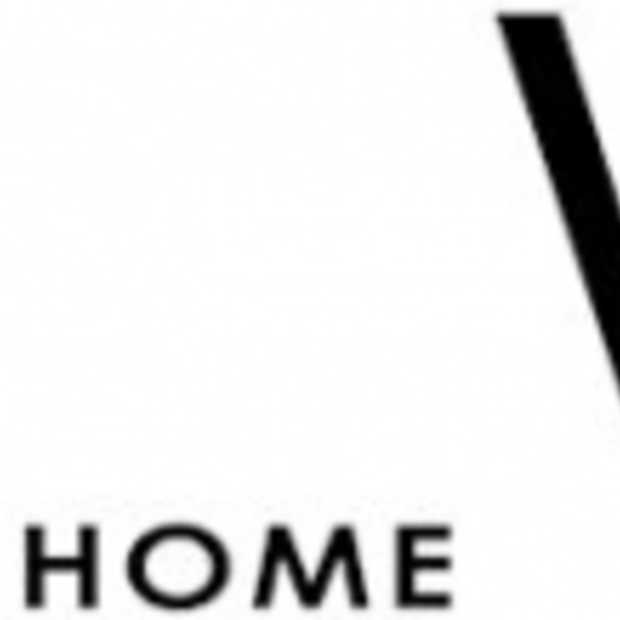 Vierde Connected Home/VOIP Event