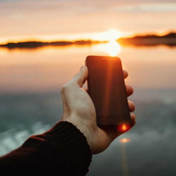 3 redenen waarom je een VPN nodig hebt op vakantie