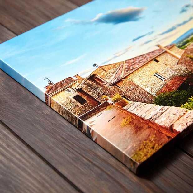 3 tips voor persoonlijke wanddecoratie in huis