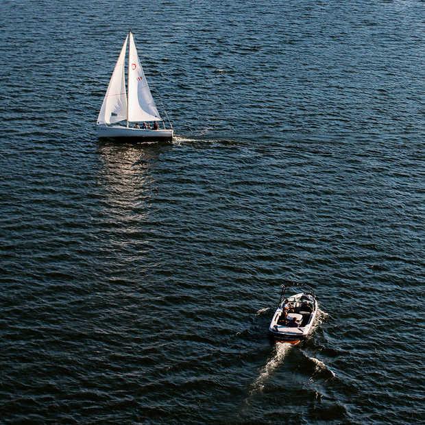 Summer is coming: ben jij ook op het water te vinden?