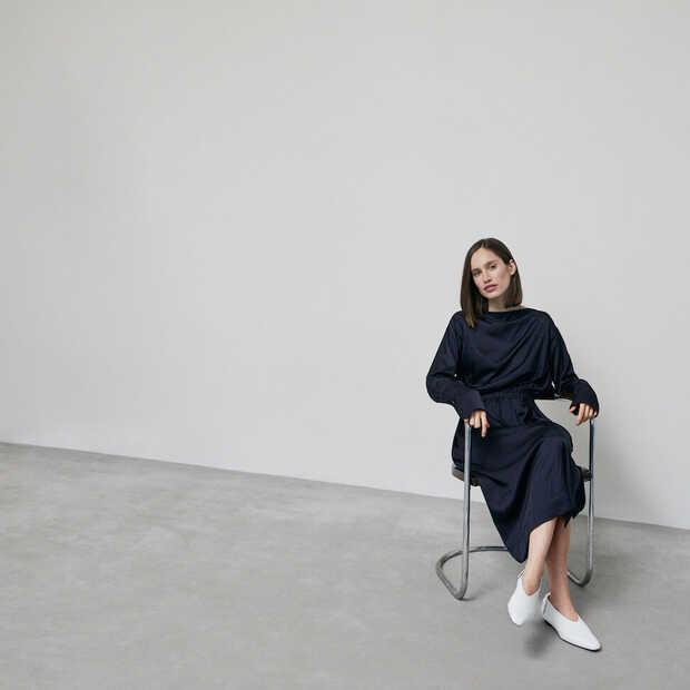 Zalando gaat zich nog meer op luxemerken richten