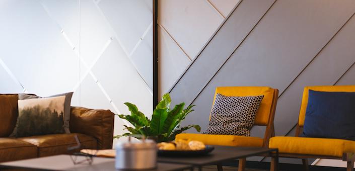 Online shoppen voor je huis: zes toffe interieur webshops